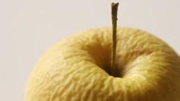 Как побороть весеннюю нехватку витаминов? Советы врача-эндокринолога