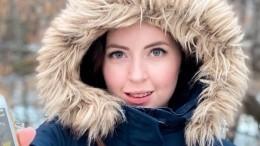 «Аптечный ревизорро» Диденко показала, кто спасает ееотистощения после ЧПвбане