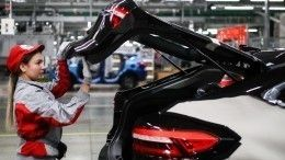Назван ТОП автомобилей, которые существенно подорожают капрелю 2020 года