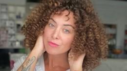 «Горячая красавица»: сестра Фриске всексуальном купальнике поразмышляла ожизни