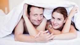 Обжорство исекс могут спровоцировать сердечный приступ