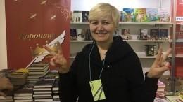 Украинская писательница назвала творчество Пушкина иЛермонтова «щупальцами русского мира»