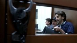 Фигурантам дела Абызова ужесточили обвинение