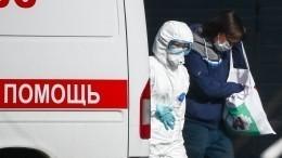 Михаил Мишустин утвердил меры борьбы скоронавирусом натерритории России