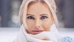 «Онмне досих пор нравится!»— Дана Борисова рассказала очувствах кДанко