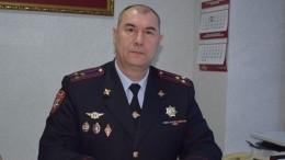 Вице-премьер Башкортостана извинился перед оскорбленной паралимпийкой