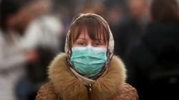 Более 50 человек выписаны вМоскве после карантина покоронавирусу