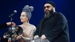 Фадеев назвал Наргиз «главным вруном вмире» исвоей ошибкой