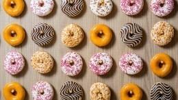 Творожные пончики: рецепт простого лакомства для завтрака