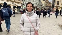 «Как сообщить без взрыва хохота?»— Маргарита Симоньян снова беременна