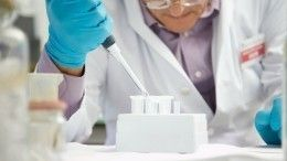 ВСША провели первые испытания вакцины откоронавируса