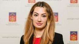 «Ятехнарь»: Министр образования Мурманской области объяснила ошибки впостах