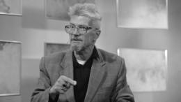«Без него былобы скучно»: вСоюзе писателей Петербурга прокомментировали смерть Лимонова