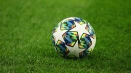 Евро-2020 небудет: УЕФА перенес Чемпионат Европы