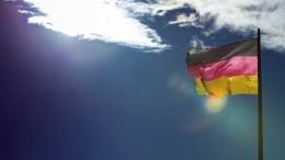 ВГермании призвали снять санкции сРоссии из-за коронавируса