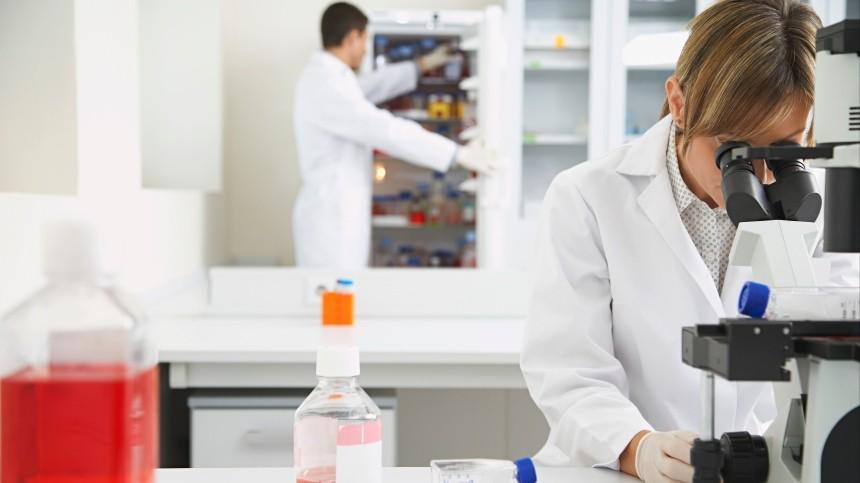 Вирусологи изМГУ предложили прорывной вариант вакцины откоронавируса