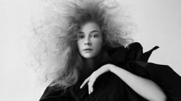 «Это недля меня»: Ходченкова рассказала, почему неуезжает вГолливуд