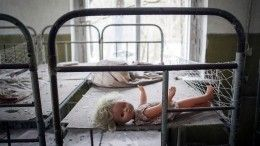 Педофил домогался ребенка вмосковском кинотеатре