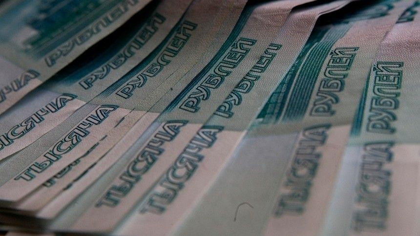 Циничные мошенники выманили у90-летней петербурженки деньги на«средство откоронавируса»