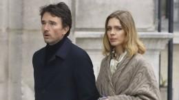 Наталья Водянова может отменить свадьбу ссыном миллиардера из-за коронавируса