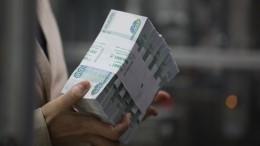 Экс-начальника отдела противодействия коррупции вБарнауле осудили завзятку
