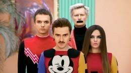 Фанаты Little Big поддержат группу флешмобами после отмены «Евровидения»
