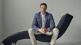 Малафеев поддержал спортивный челлендж стуалетной бумагой