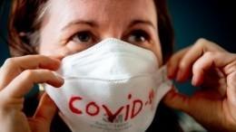 Путин призвал быть готовыми клюбому развитию событий из-за коронавируса