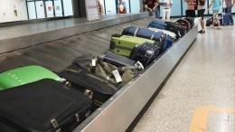 Российские авиакомпании получили разрешение навывоз туристов, застрявших вЧерногории