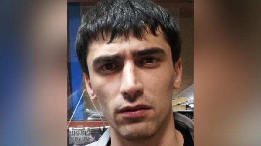 ФСБ задержала «вора взаконе» исторонника Деда Хасана Махо Тбилисского