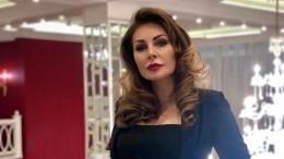 «Коронавирус?!»— Наталья Бочкарева пожаловалась насамочувствие