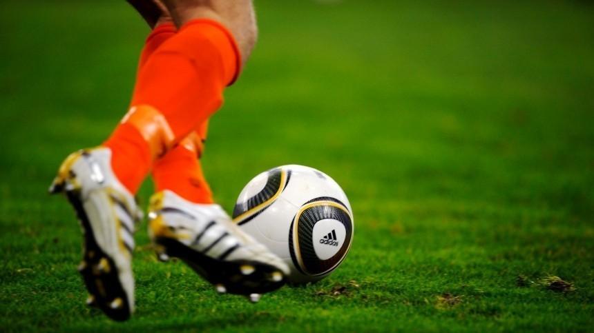ФИФА опубликовала официальный фильм оЧМ-2018 вРоссии
