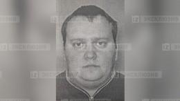 Показалось, что нападают: мужчина, подозреваемый вубийстве семьи, объяснил свой поступок