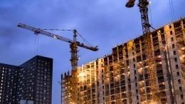 Центробанк разрабатывает дополнительные меры поподдержке ипотечного кредитования