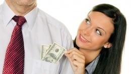 ТОП-3 женщин познаку зодиака, которые могут выйти замуж замиллионера