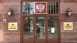 Посольство РФвЕгипте договаривается оспецрейсах для эвакуации россиян