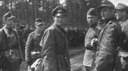 Без срока давности: почему 96 нацистов, живущих вЛатвии, досих пор непонесли наказания