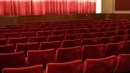 Минкультуры рекомендовало всем российским кинотеатрам приостановить работу