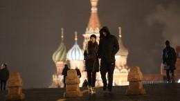 Каждый пятый россиянин столкнулся сущемлением своих прав
