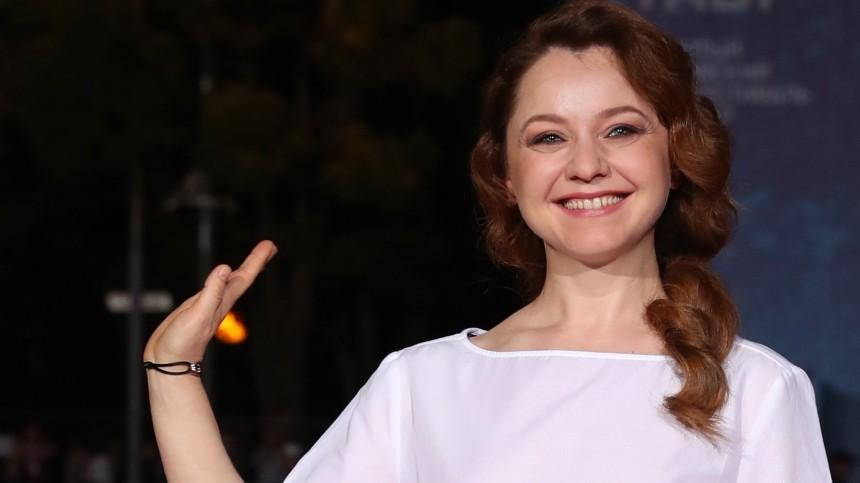 «Нос картошкой»— Валентина Рубцова рассказала одетских комплексах