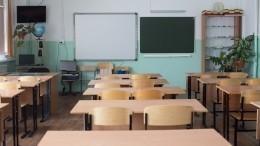Весенние каникулы вроссийских школах продлили до12апреля