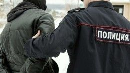 Трое готовивших теракт боевиков ликвидированы вКабардино-Балкарии