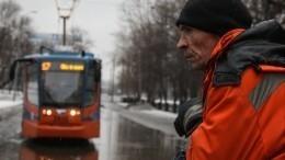 Талая вода угрожает затоплением автотрассам вАлтайском крае