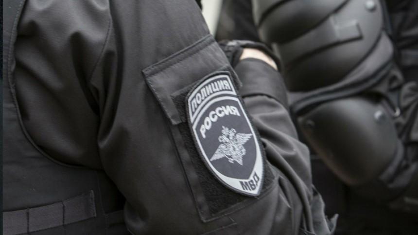 Стали известны подробности убийства сотрудника постовой службы вВолгограде