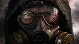 GSC Game World представила первый скриншот S.T.A.L.K.E.R. 2