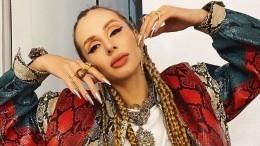 «Самозванец!»— Продюсер идиректор Лободы ответила назаявления Пшеницына опоролоновой заднице певицы