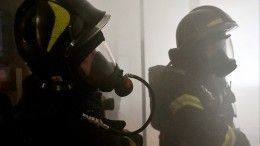Названа предварительная причина смертельного пожара стремя детьми под Пензой