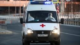 Засутки вРоссии заразились коронавирусом 163 человека
