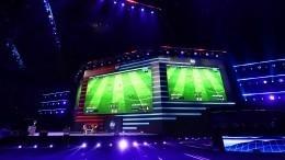 Отмена турниров исоревнований вызвала всплеск интереса ккиберспорту