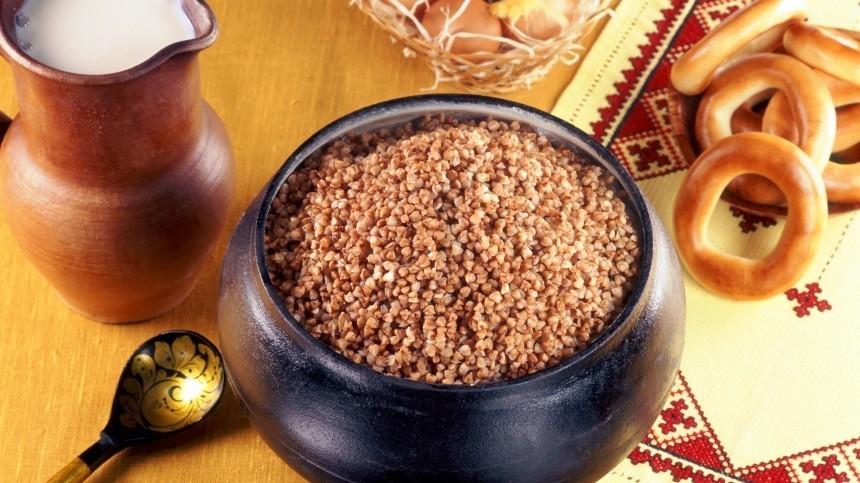 ТОП-3 рецептов блюд изгречки, которые пригодятся вовремя карантина